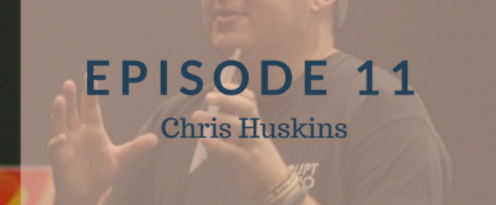 Hot Content Podcast: Growing your business, brand and credibility through podcasting
